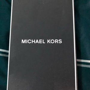 Designer belt MK